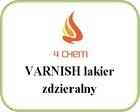 Varnish  lakier zdzieralny puszka 15 kg (1)