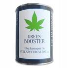 OLEJEK KONOPNY CBD 5% 500 mg GREEN BOOSTER 30 ml (3)