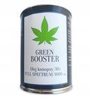 OLEJEK KONOPNY CBD 30% 3000 mg GREEN BOOSTER 20 ml (3)